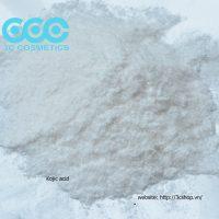 Kojic-acid