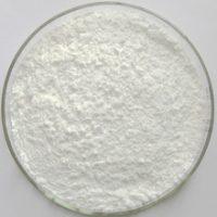 kojic acid 2