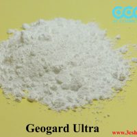 geogar-ultra