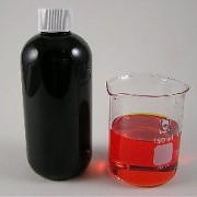 Coenzyme Q10 gigamax