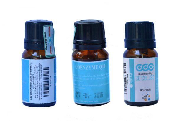 coenzyme q10 q-max