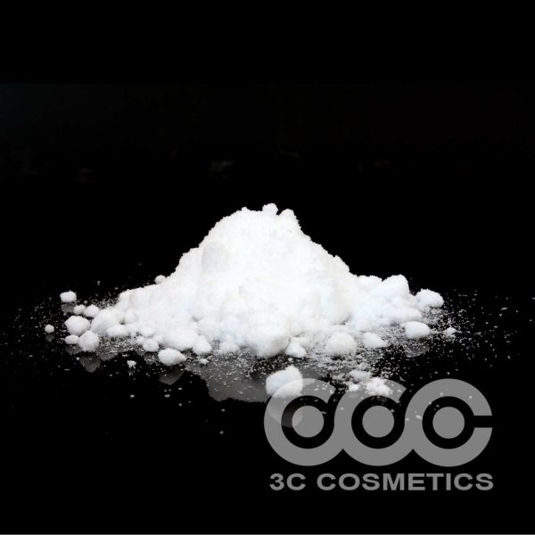 Vitamin b3 (Niacinamide )