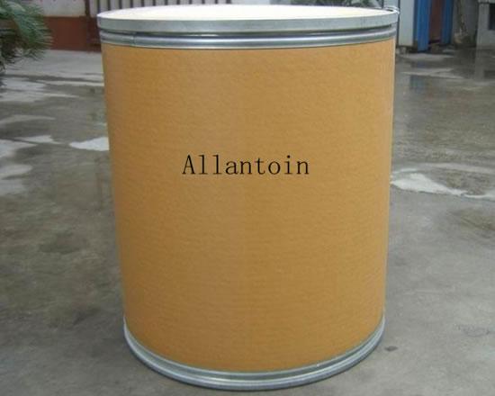 Allantoin 3