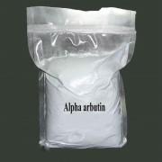 Alpha Arbutin 4