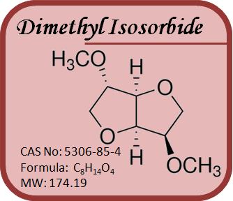 Dimethyl Isosorbide 2