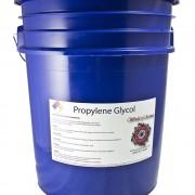 Propylene Glycol 2