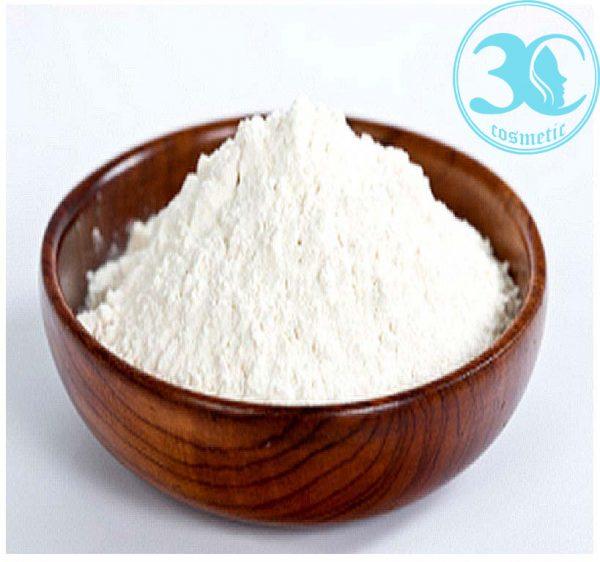 N-Acetyl Glucosamine