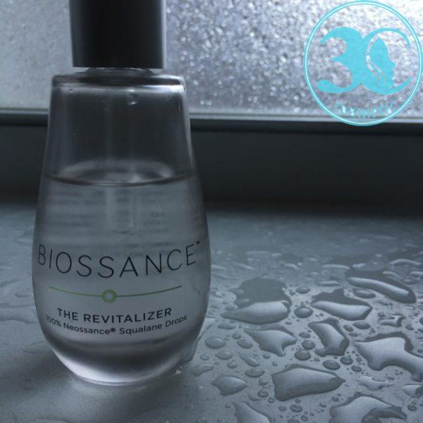 Neossance Squalane