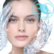 face-hyaluronic-acid