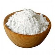 aloe-vera-powder-250×250