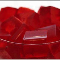 gelatin 2