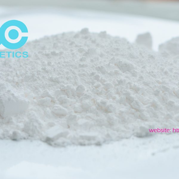 sodium-cacbome-1-r-