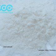Acid-salicylic.-1jpg