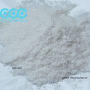 Kojic-acid-1