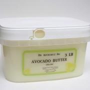 bo avocado 1