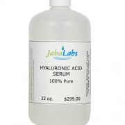 serum HA 2
