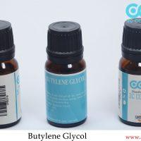 butylene-glycol