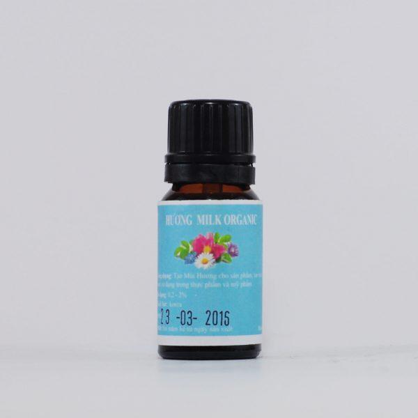 huong-milk-organic-10ml