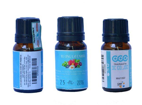 huowng-lavender