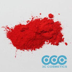 màu đỏ tươi
