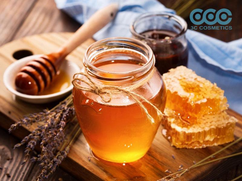 Top 5 công thức tắm trắng từ cám gạo mật ong hiệu quả nhất