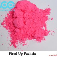 fired-up-fuchsia