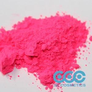 màu hồng neon