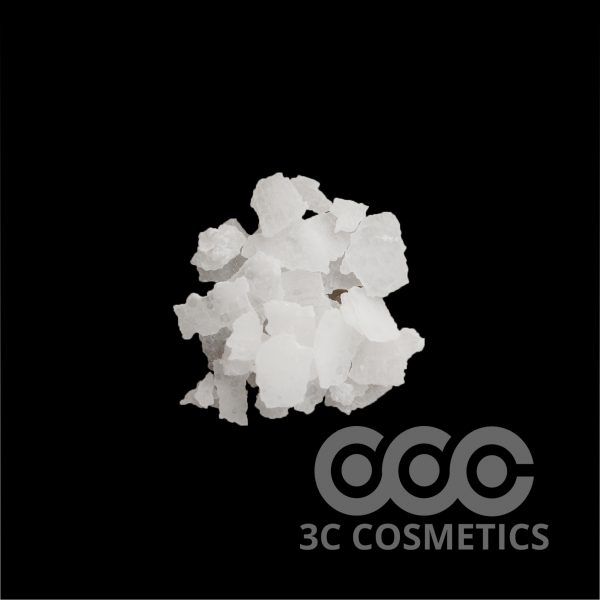 PEG-150 distearate