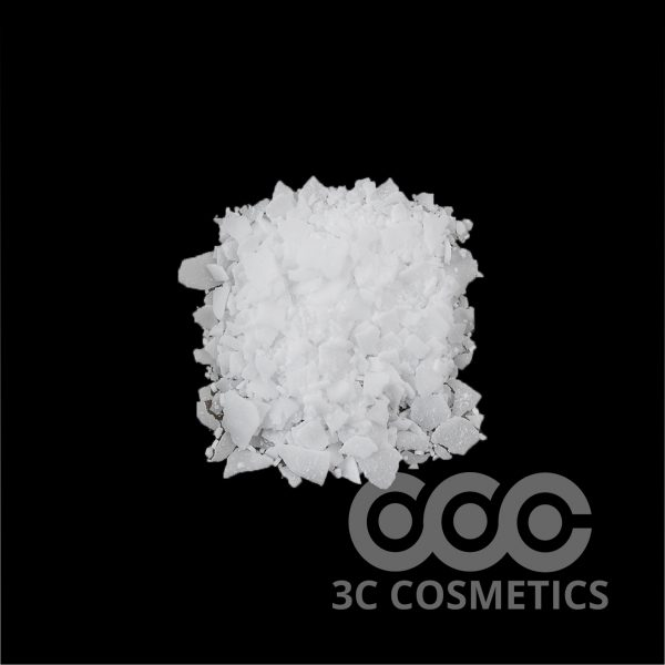 Glycol Distearate