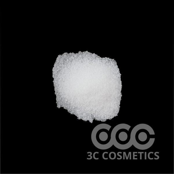 Polyvinyl pyrrolidone