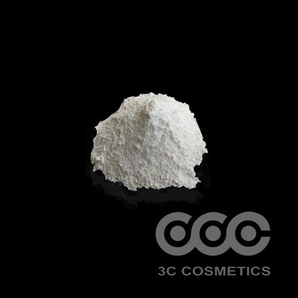 Polymer nhũ hóa